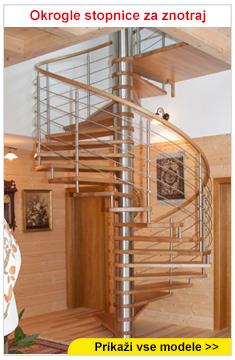 stopnice. Black Bedroom Furniture Sets. Home Design Ideas